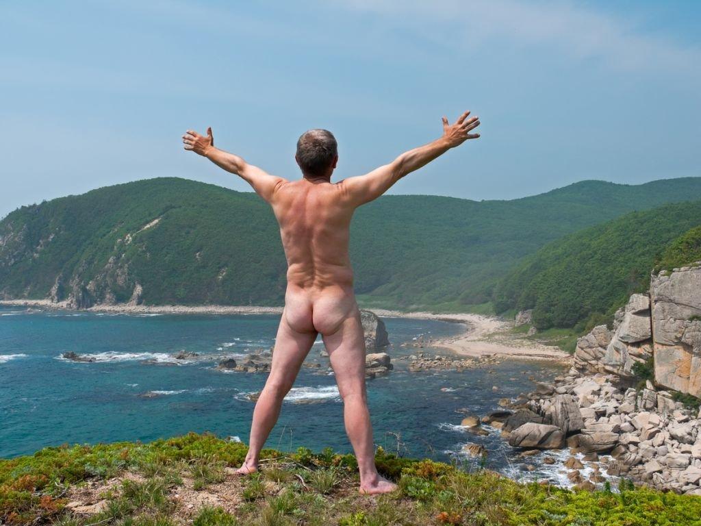 natuurlijk NFN blog naturisme
