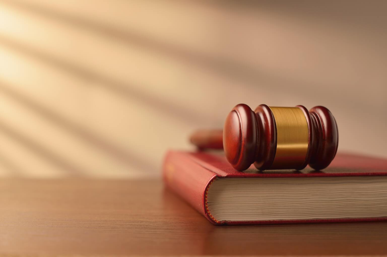 Naaktrecreatie en de wet - Artikel 430a