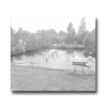 Documentaire naturisme
