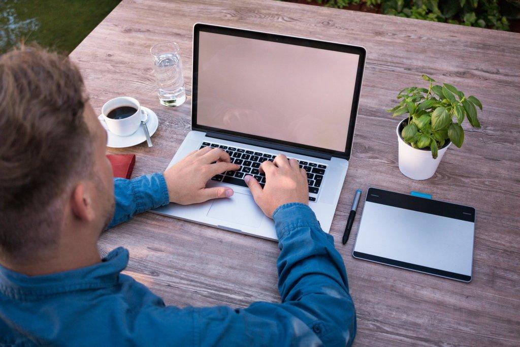 Natuurlijk! NFN zoekt bloggers