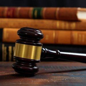 Artikel 430a naaktrecreatie wet