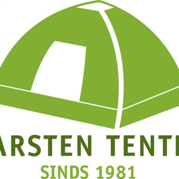 Karsten Tenten logo_zonder lijn_C